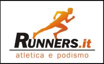 Runners.it atletica e podismo