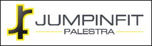 Palestra JUMP IN FIT