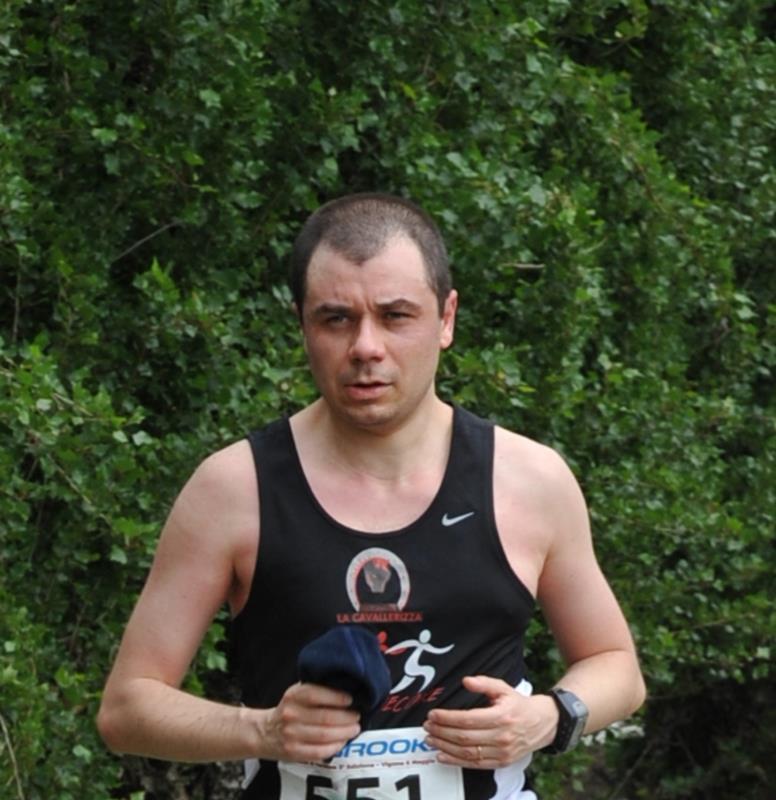 La mia Maratona 19fa56b12ea
